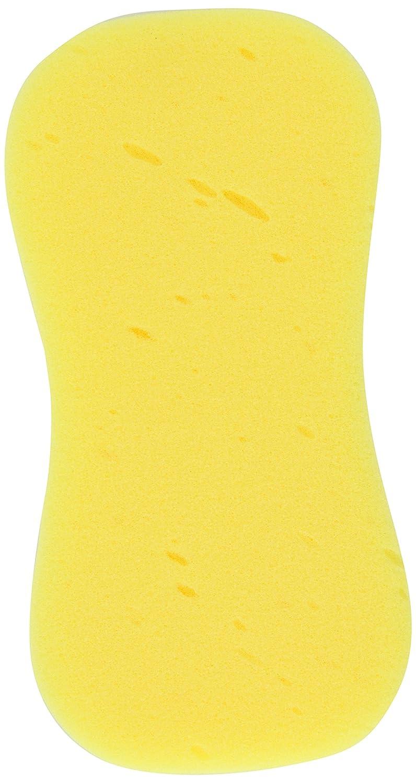 Triplewax Jumbo Sponge Tetrosyl Ltd CTA003