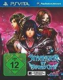 Stranger of Sword City [import allemand]