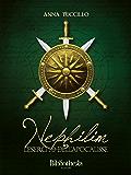 Nephilim - L'Esercito dell'Apocalisse (Fantasy)