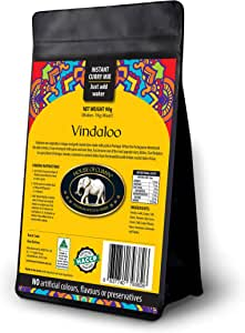 House of Cumin Vindaloo Instant Curry Mix, Vindaloo Curry Powder |Vindaloo Seasoning | Vindaloo Hot Sauce | Vindaloo Curry Paste | Vindaloo Spice Blend | Vindaloo Powder Spice | Vindaloo Paste | Indian Vindaloo | Lamb Vindaloo | Vindaloo Recipe | Vindaloo Curry | Vindaloo Sauce | Vindaloo Chicken | Vindaloo Curry Recipe | Vindaloo Spice |Chicken Powder Spice | Beef Stock | A Vinegar and Garlic based Meat stew | Vindaloo Authentic Recipe.