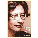 Simone Weil: An Anthology