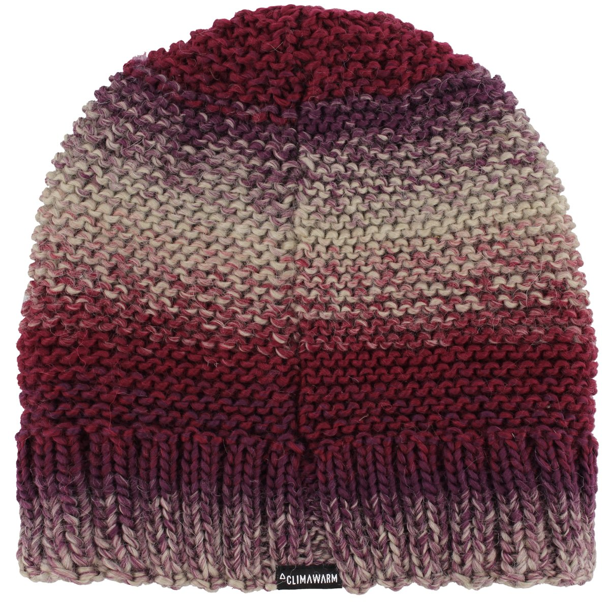 008b87c2a3bbc Amazon.com  adidas Women s Kodiak Beanie