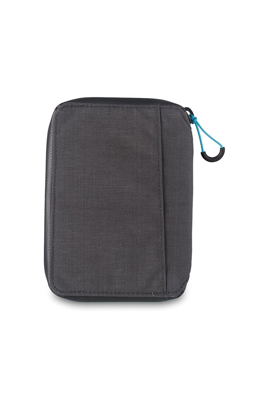 9691acd10c28 Lifeventure RFID Mini Travel Wallet