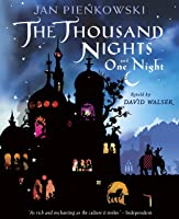 The Thousand Nights And One