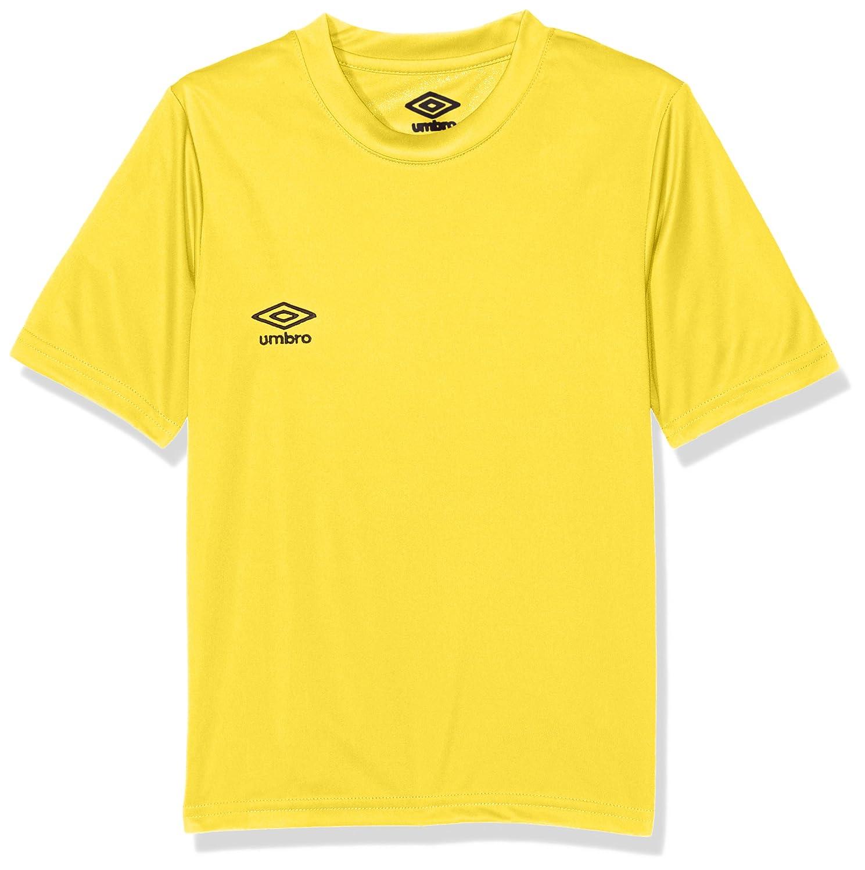 Umbro Oblivion Jnr Camiseta de fútbol, niño: Amazon.es: Deportes y aire libre