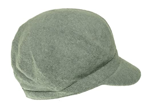 Image Unavailable. Image not available for. Color  August Hat Company  Women s ... aa5c6e2548bc