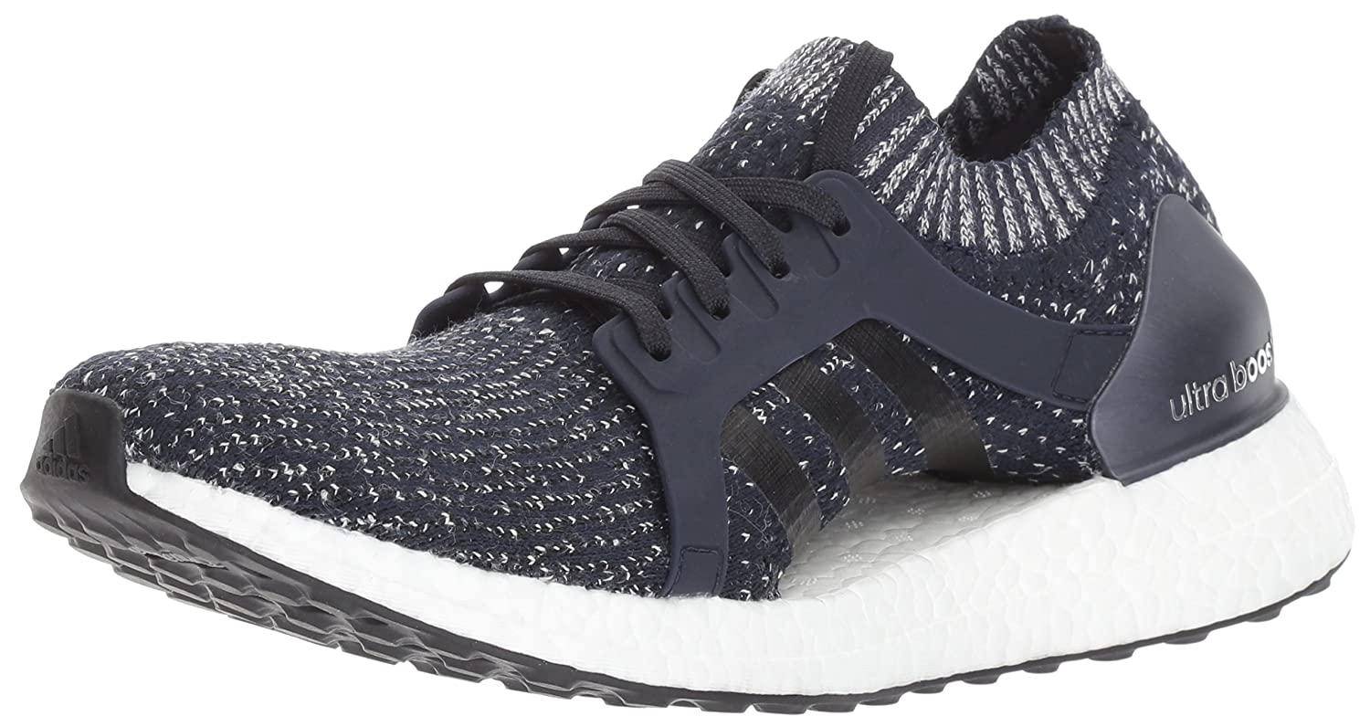 adidas Performance Women's Ultraboost X B01MQYLOM1 5.5 B(M) US|Legend Ink/Legend Ink/Black