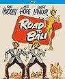 Road to Bali [Blu-ray]