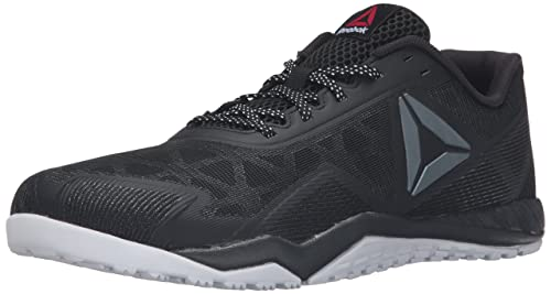 Reebok Men s ROS Workout Tr 2.0 Cross-Trainer Shoe  Buy Online at ... d5a227c5b