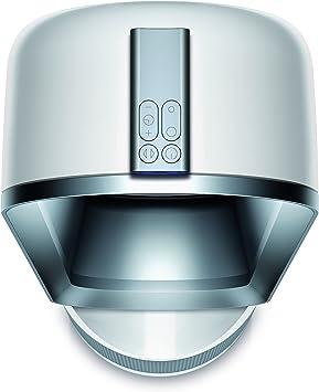Dyson Pure Cool TP01-HEPA - Purificador de aire y ventilador ...