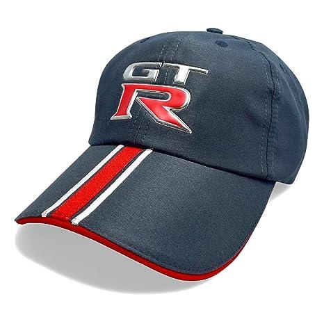 a664a1a913c Nissan liquid metal black baseball cap automotive jpg 466x466 Liquid hat