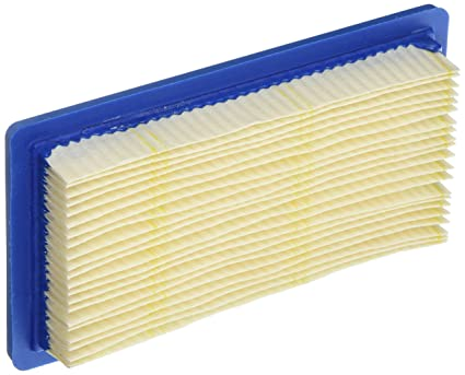 Briggs & Stratton 78601GS Air Filter For Generac and Nagano Engines