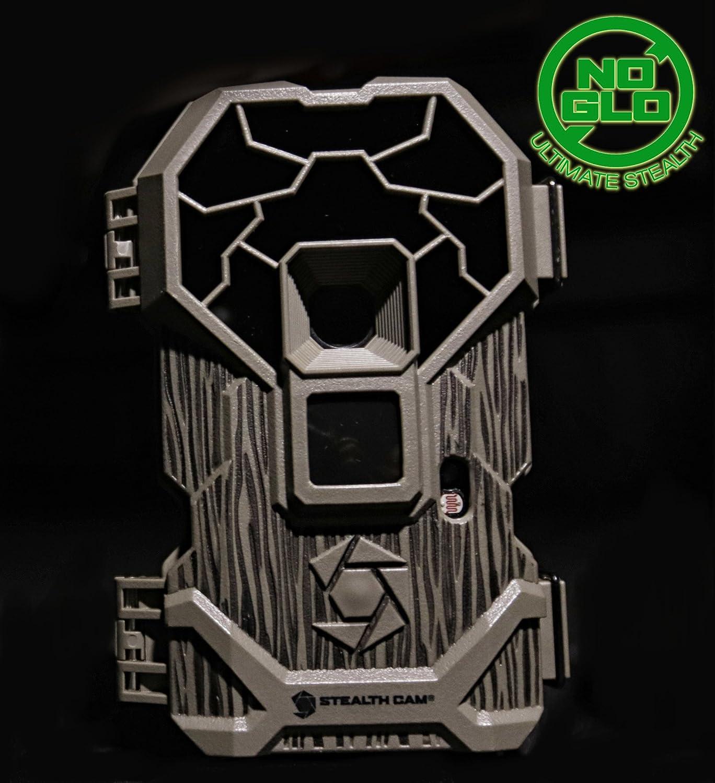 Stealth Cam PX Pro 24Ng STC-PXP24NG Trail Cam 16 Megapixel HD Video,Grey 71V6nS9hd9LSL1092_