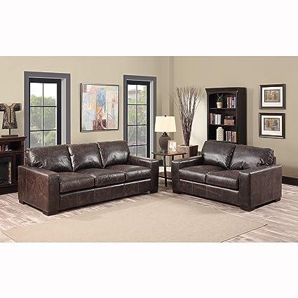 Fabulous Amazon Com Sofaweb Com Inc Maxweld Premium Distressed Short Links Chair Design For Home Short Linksinfo