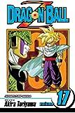 Dragonball Z 17