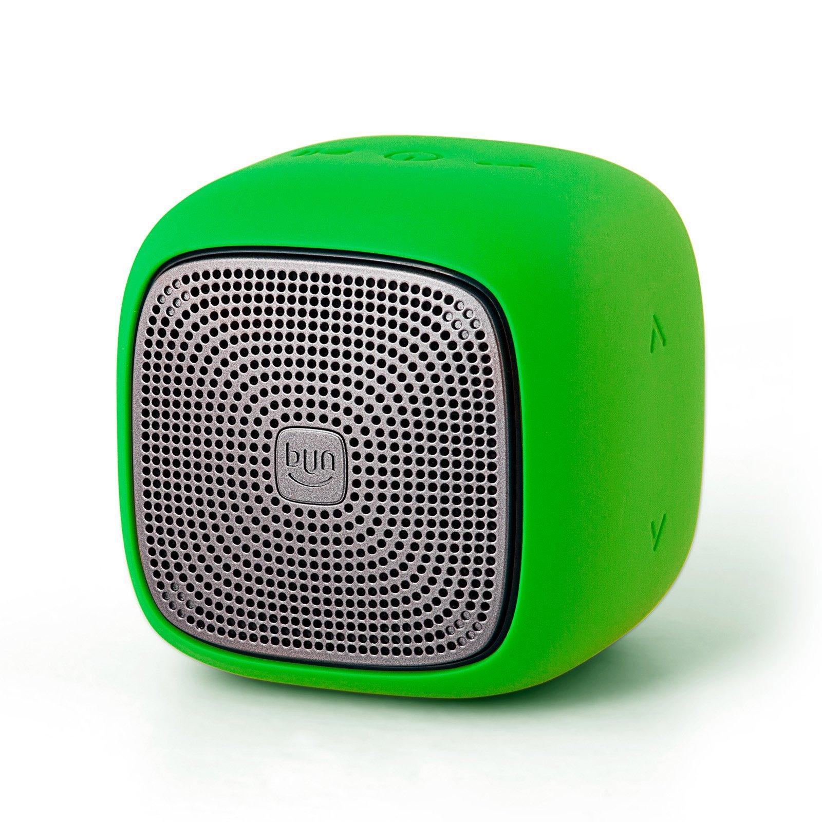 Parlante Bluetooth Edifier MP200 Portable IP54 Water  (V7B5)