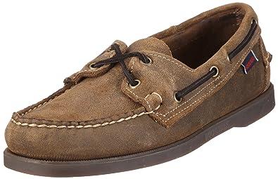 Sebago Men s Docksides Boat Shoes 5d61d339da4