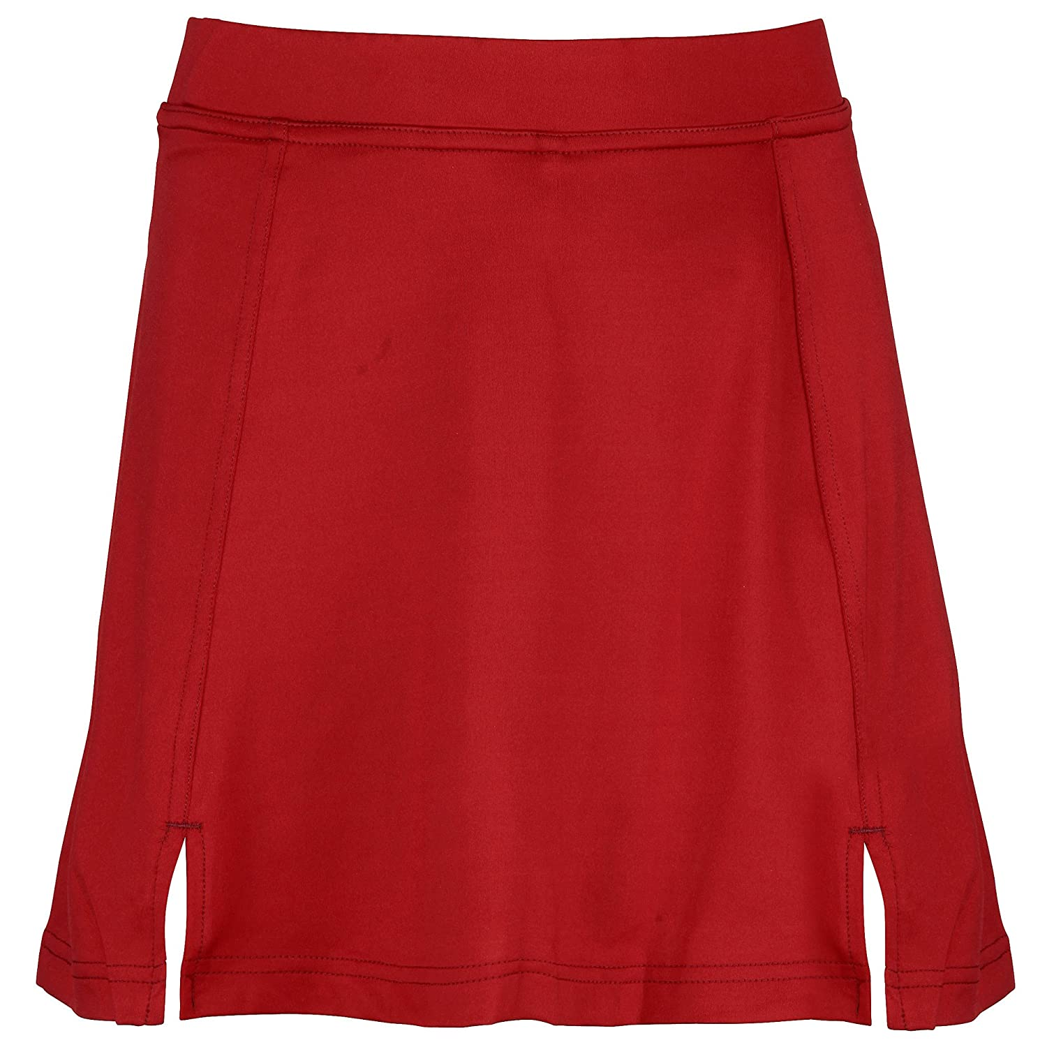 Rhino Girls Sports Performance Skort