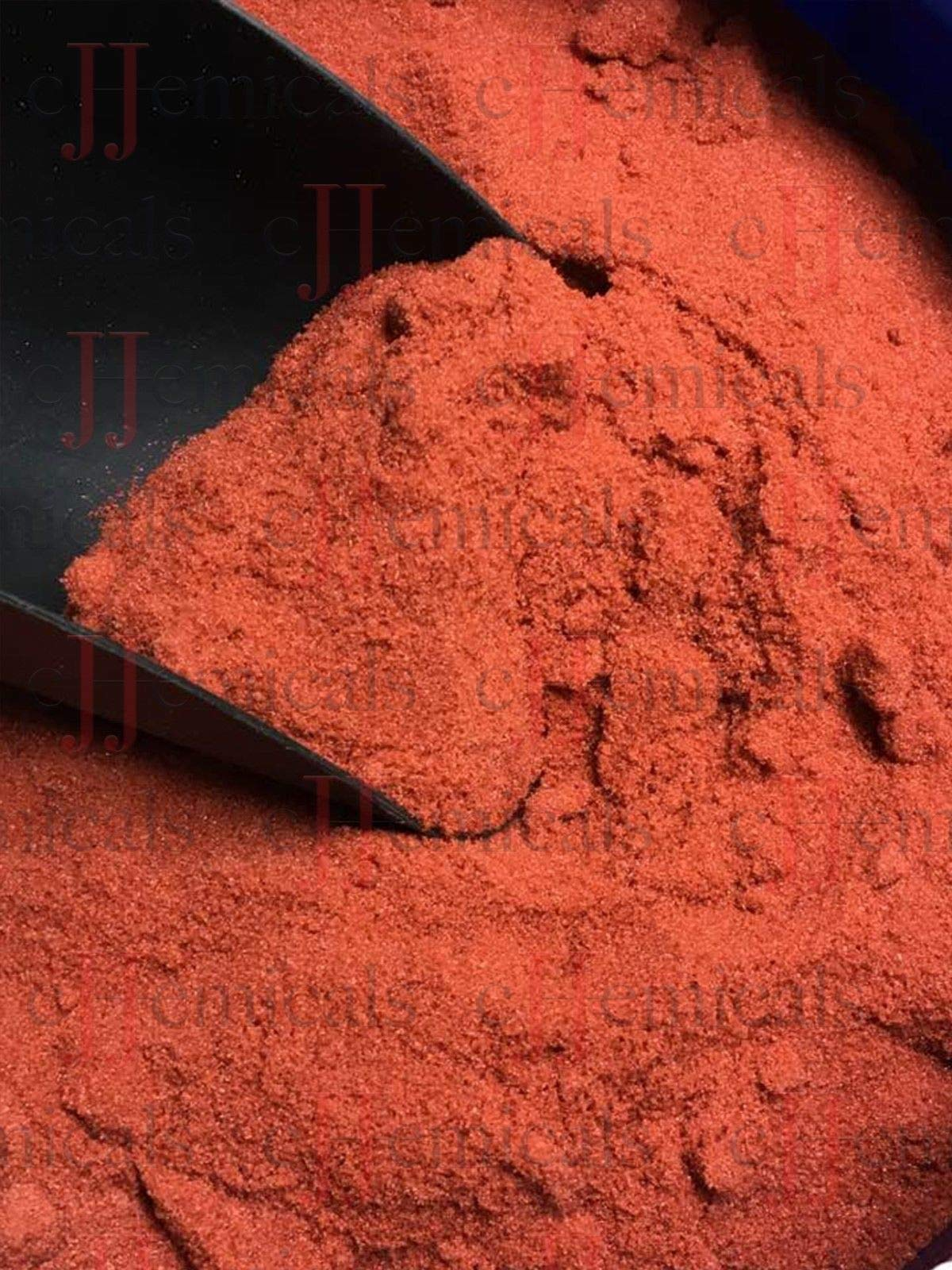 Cobalt Sulfate Heptahydrate Minimum 99% Purity! 20 pounds by JJChemicals (Image #3)