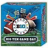 Big Ten Game Day