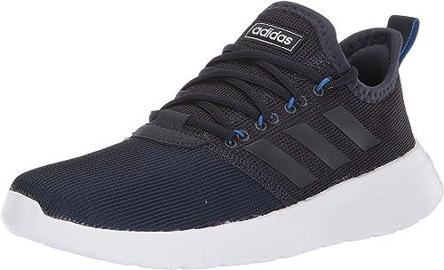 Adidas Solar Glide St 19 Chaussures de Course pour Homme Cblack ...