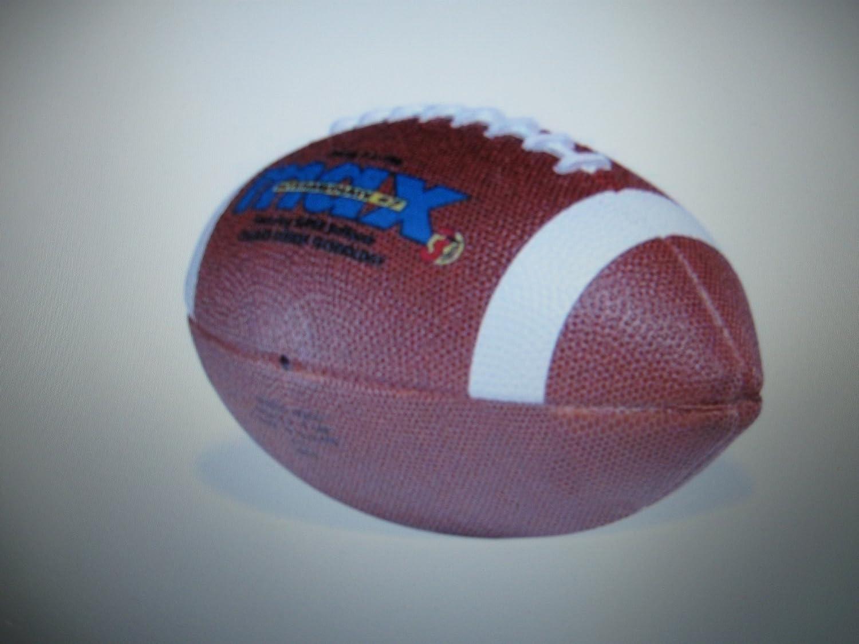 Sportime Max Jr Footballのセット12