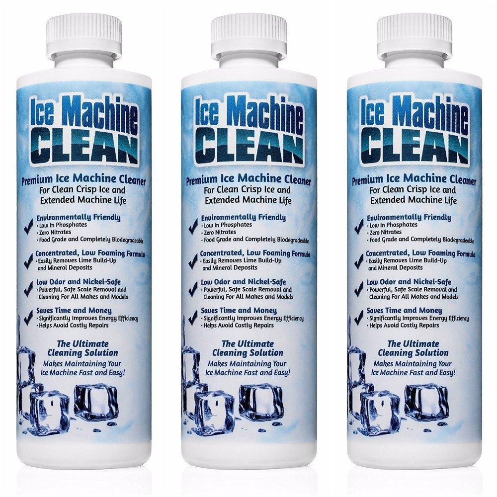 Fantastic How To Clean Calcium Deposits Festooning - Bathtub Ideas ...