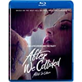 AFTER WE COLLIDED (After, La collision) [Blu-ray] (Bilingual)