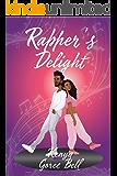 Rapper's Delight: The Mogul Series Book One