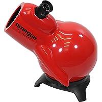 Omegon Télescope N 76/300, télescope réflecteur pour enfants avec ouverture de 76 mm et focale de 300 mm