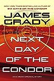 Next Day of the Condor: An E-Book Original Story