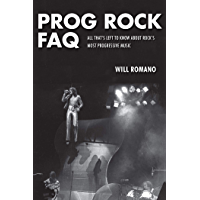 Prog Rock FAQ: All That's Left to Know About Rock's Most Progressive Music