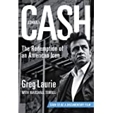 Johnny Cash: The Redemption of an American Icon