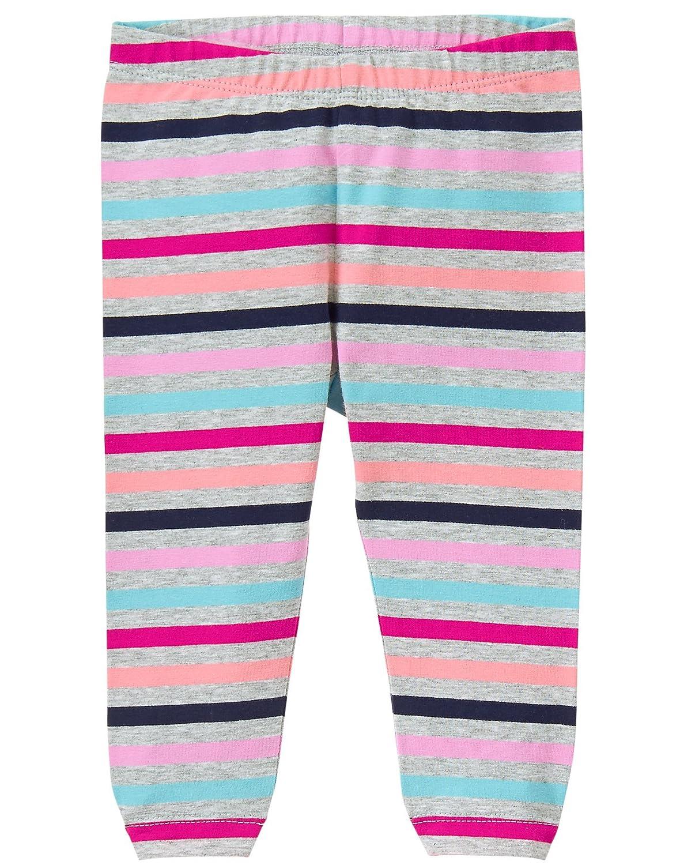 493e57e222ea22 Amazon.com: Gymboree Girls' Toddler Li'l Printed Legging: Clothing