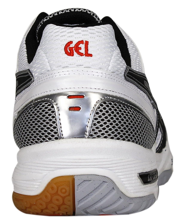 Asics Asics Asics Hallen Schuhe Gel-Task Herren 0190 Art.B905N Größe 44.5 94c6d5
