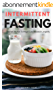 Intermittent Fasting: The Fast Diet Plan To Weight Loss Success & Longevity (English Edition)