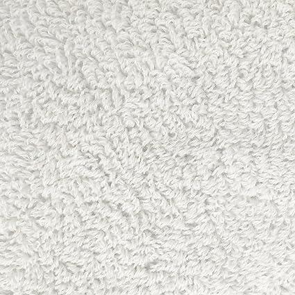 Funda para asiento de inodoro lavable a m/áquina forro polar superc/álido anillo de retenci/ón de metal tapa para inodoro ajuste universal