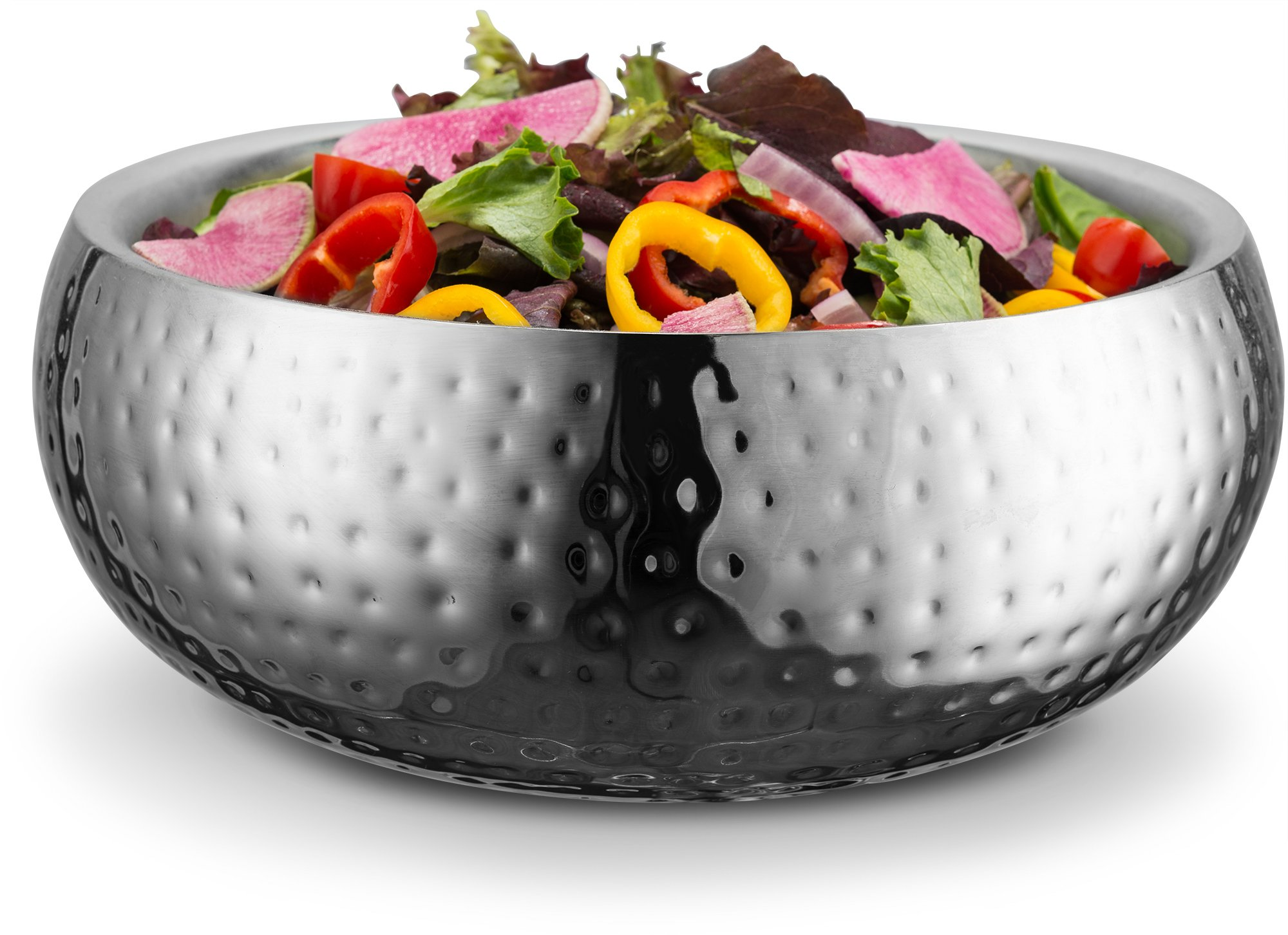 lettuce salad bowl - HD 2000×1453