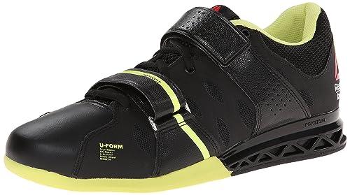 Reebok Women s Crossfit Lifter Plus2.0 Training Shoe a2069f386