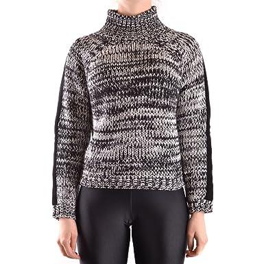 negozio online nuova selezione la vendita di scarpe Sweater Twin-set Simona Barbieri: Amazon.co.uk: Clothing