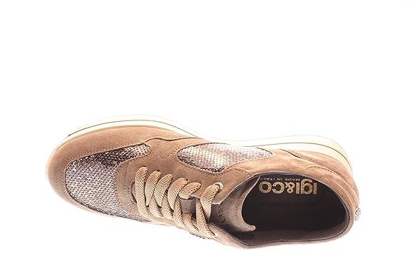 fango/bronzo beige, (fango/bronzo) 6742800
