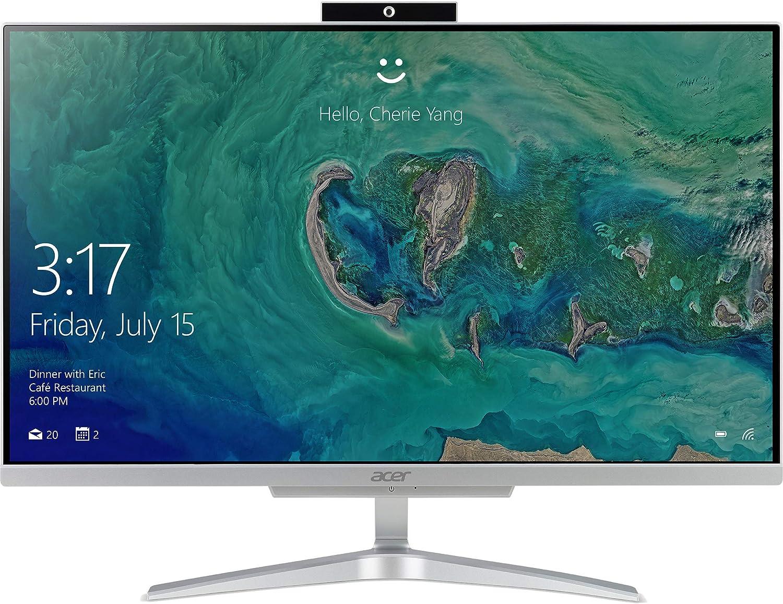 Acer Aspire C24 23.8