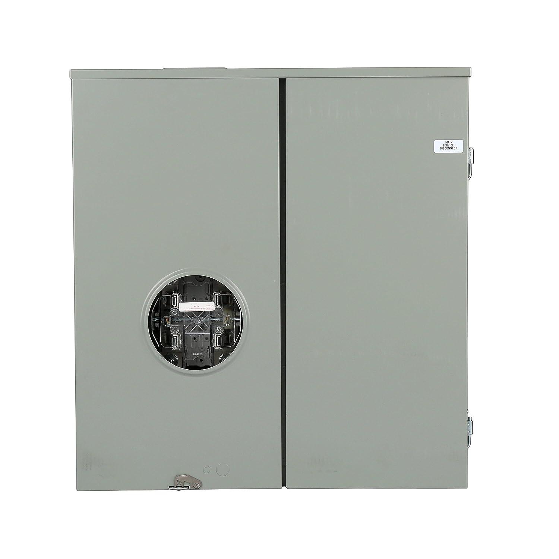 400 Amp Fuse Box   Wiring Diagram  Amp Fuse Box on