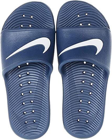 chaussure plage nike