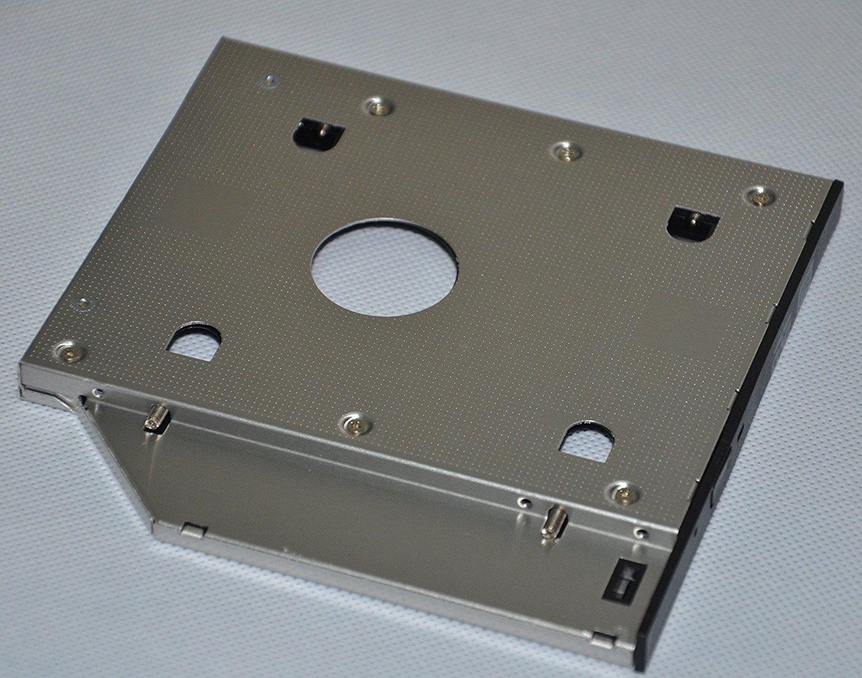 DeYoung SATA disco duro HDD SSD Caddy bandeja para Asus U41 U41S ...