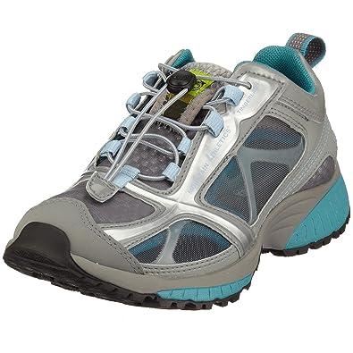 Timberland TMA ALL MTN RUNOFF 88672, Damen Sportschuhe Running
