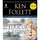 Edge of Eternity: Book Three of the Century Trilogy