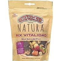 Borges Natura - Cocktail variado de nueces