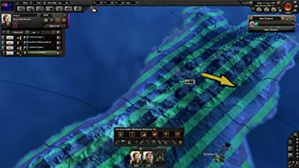 Amazon com: Hearts of Iron IV - Together for Victory [Online
