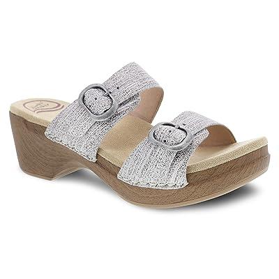 Dansko Women's Sophie   Shoes